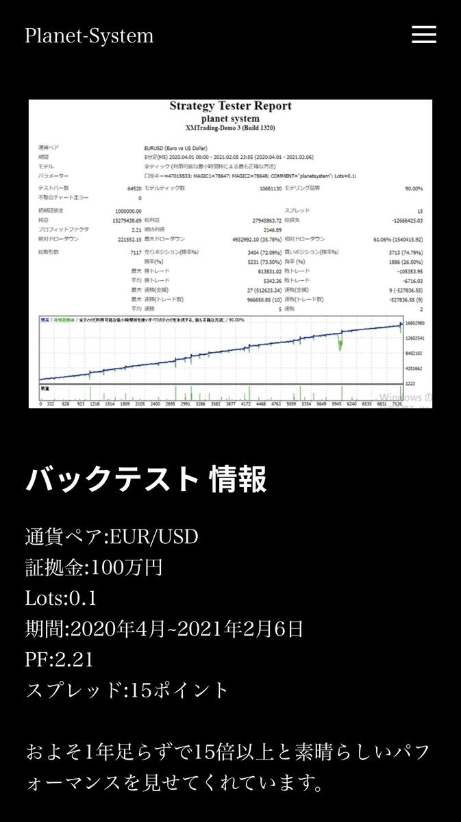 f:id:Sioricom:20210308125946j:plain